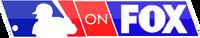 MLB ON FOX 2006 Logo