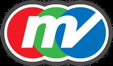 MUltivisionCuba2008-2