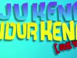 Maju Kena Mundur Kena Returns