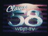 WDJT-TV