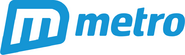 Metro (Omaha)