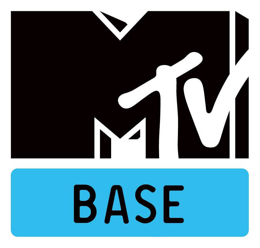 MTV Base | Logopedia | FANDOM powered by Wikia