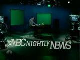 NBC News 1970