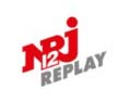 NRJ 12 REPLAY 2016