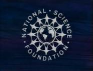 National Science Foundation logo 5
