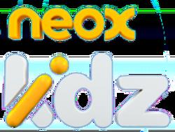 Neox KIDS