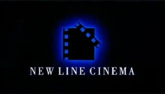 File:New Line Cinema logo (1988).jpg