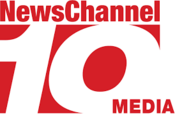 NewsChannel 10 Media