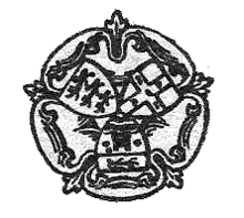 Northern Rugby Union logo