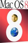 Os8box.jpg
