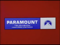 Paramounttelevisionbylineless1970s a