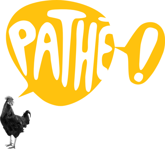File:Pathé logo.png