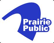 PrairiePublic