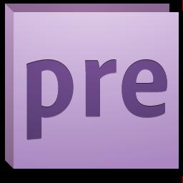 Adobe Premiere Elements Logopedia Fandom
