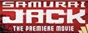 PremiereMovieJack