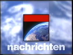 ProSieben nachrichten 1996