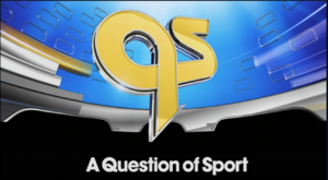 QuestionofSport2017