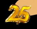 RCTI 25 (2)