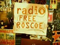 RadioFreeRoscoe