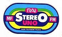 RaiStereoUno