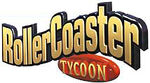 Rollercoaster Tycoon logo