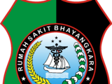 Rumah Sakit Bhayangkara Makassar
