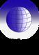 SBS 1985-89