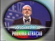 SBT1997PROMOC
