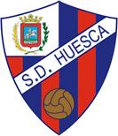 SD Huescar 1960