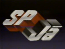 SP Já 1994