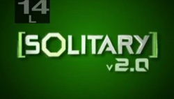 Soliary 2.0