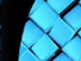Sony Crime Channel