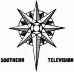Southern Television 1959