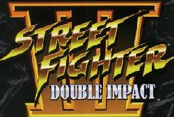 Street fighter 3 double impact 001