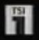 TSI1 1997