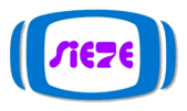 TVPerú - Logo 1979-1981