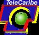 Telecaribe 1993-0