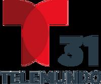 Telemundo 31 2018