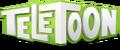 Teletoon Logo RGB Green