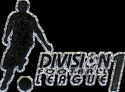 Thai Division 1 League 1997