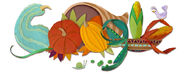 Thanksgiving-2015-6462359094689792-hp2x