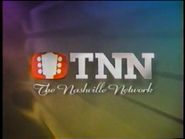 TheNASHVILLENETWORK1996