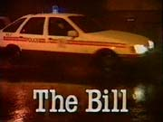 Thebill1990s