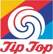 Tip top old