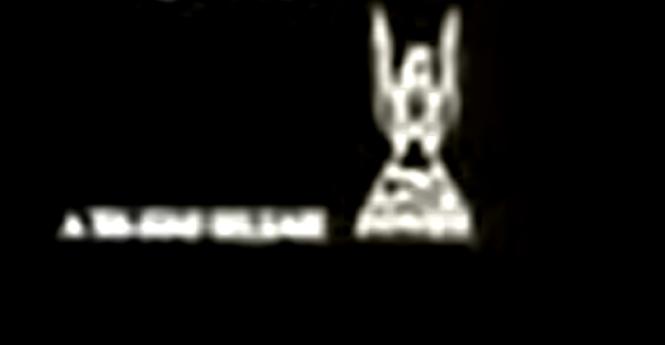 Tristar pictures trailer print logo Runaway