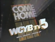 WCYB 1987