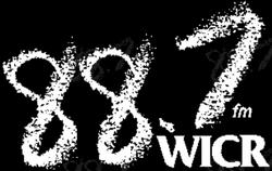 WICR Indianapolis 1998