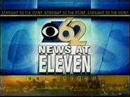 WKBD-WWJ news opens 7