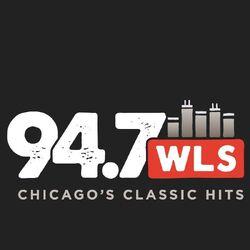 WLS-FM-logo