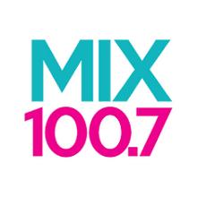 WMTX 2019 logo